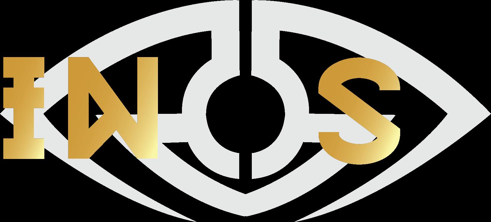 InOs Computers Logo